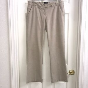 The Limited Drew Pants